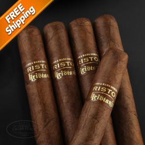 Kristoff Kristania 60 Pack of 5 Cigars [CL0719]-R-www.cigarplace.biz-22